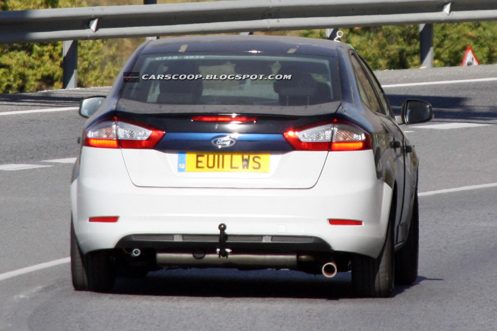 Универсал повышенной проходимости Citroen засветился в Женеве 528