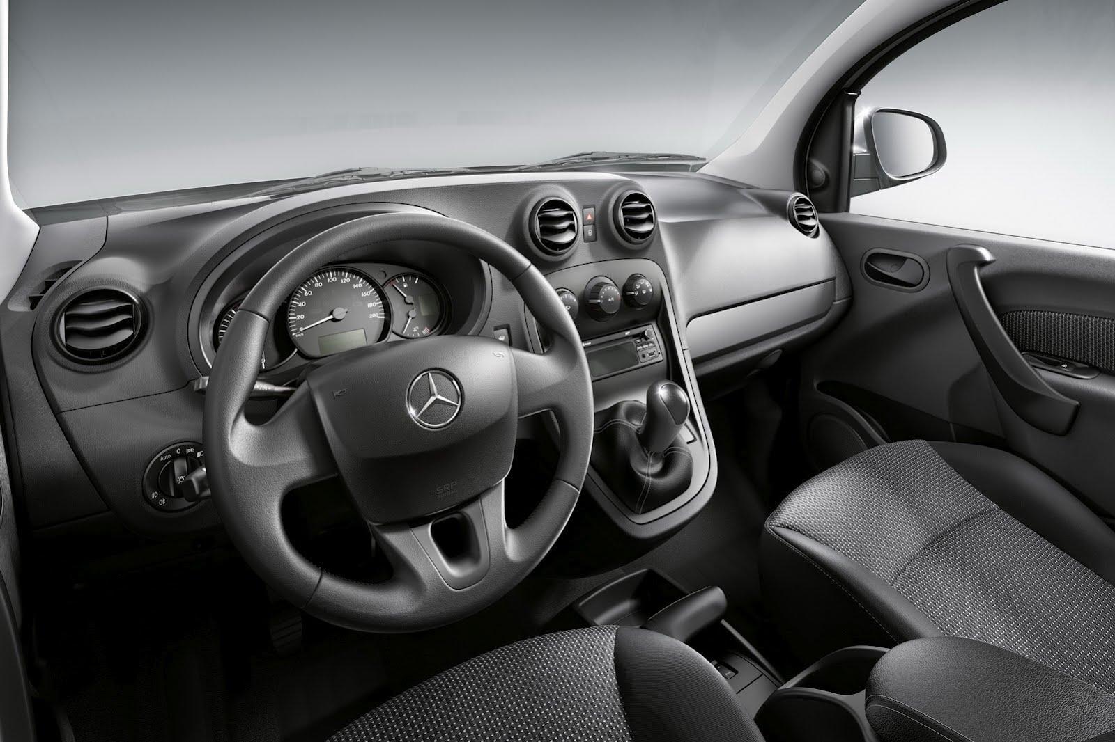 http://www.justdrive.ru/uploads/posts/2012-04/1334661778_2013-Mercedes-Citan-5.jpg