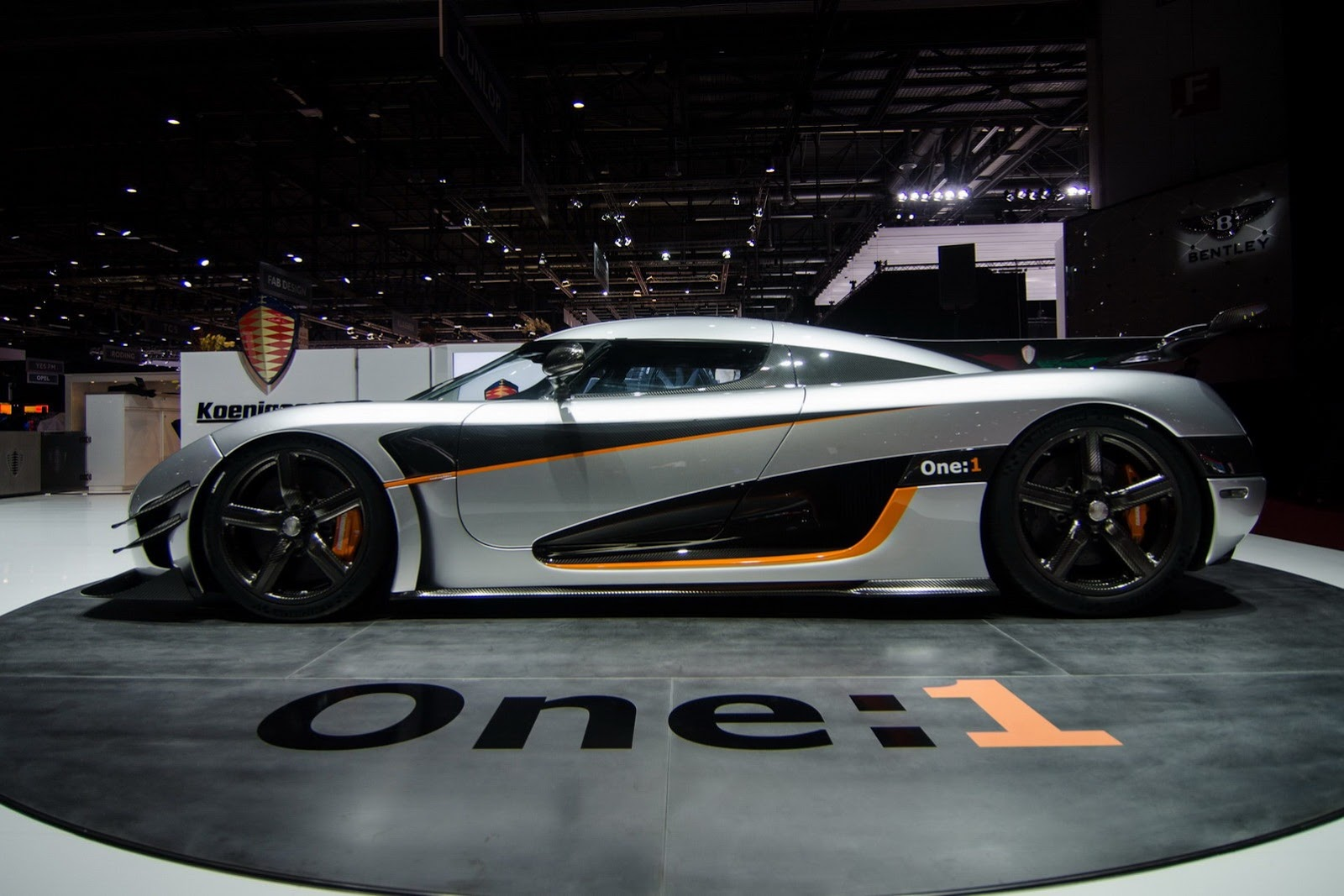 koenigsegg videos video 1 - photo #11